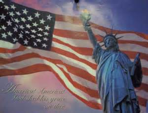 ApplianceQuest servicing Pasco and Hernando Fl 888-817-2455