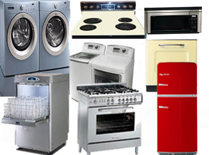 Hernando Appliance Repair, Pasco County Appliance Repair, Spring Hill Washing Machine Service, ApplianceQuest Appliance Service and Repair, New Port Richey Refrigerator Repair Service