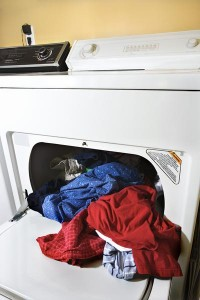 Hernando Appliance Repair Dryer
